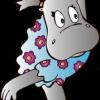 HIPPO-jäätapahtuma 5-11 -vuotialle