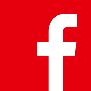 Jääkiekko Edustus Facebookissa