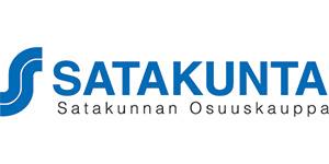 Satakunnan Osuuskauppa - Liity kannustajat-ryhmään ja auta LuKia!