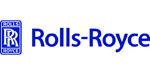 Rolls Royce - Mukana tukemassa Junioreiden seura-asun hankintaa!