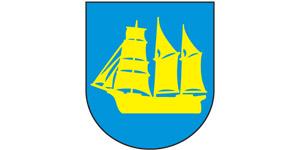 Luvian Kunta - Tukemassa oman kuntansa seuran toimintaa