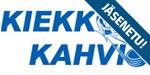 Luvian Jäähallin Kiekkokahvio - LuKi:n junioreille iltapäivä välipalaa 2€ (Normaali hinta 3€)!