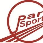 parsport
