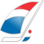 UJK vs. Luvian Kiekko 5-2 (Raportti)