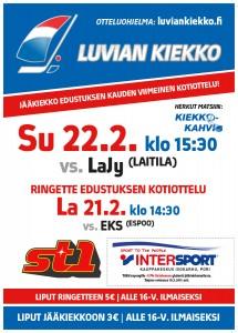 luviankiekko_20022015-1