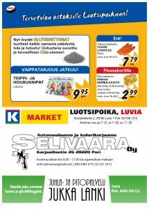 luviankiekko_20022015-2
