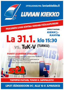 luviankiekko_31012015-1