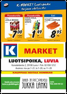 luviankiekko_31012015-2