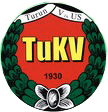 Luvian Kiekko vs. TuK-V 4-5 (Raportti)