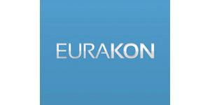 Konepaja Eurakon - Mukana jäähallin pleksien rahoituksessa
